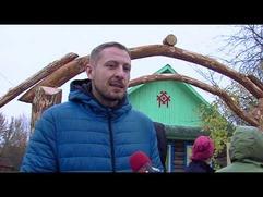 """Финал окружного этапа """"СМИротоворец-Волга"""""""