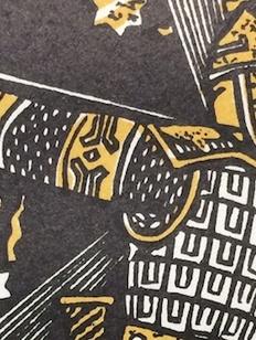 """Спектакль по мотивам алтайского эпоса """"Маадай-Кара"""" покажут в российских театрах"""