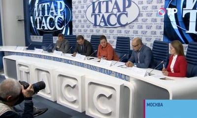 Эксперты обсудили, нужна ли России культивация этнического разнообразия