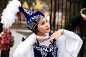 Недочетова Анна Михайловна