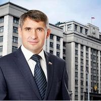 Путин дал 18 поручений в области межнациональных отношении