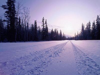 Автопробег в поддержку коренных народов пройдет на Ямале