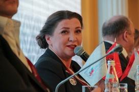 Журналисты поспорят с властью о патриотизме на Медиафоруме в Москве