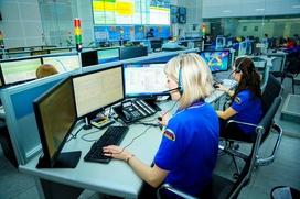 Служба спасения Республики Коми начала принимать звонки на языке коми
