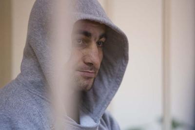 Суд рассмотрит дело об убийстве в Бирюлеве 18 июня