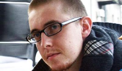 Адвокаты: Националист Горячев отрицает свою вину