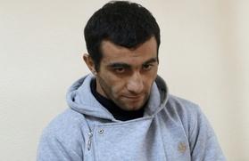 Отец убитого в Бирюлеве потребовал компенсацию морального вреда в 5 млн рублей