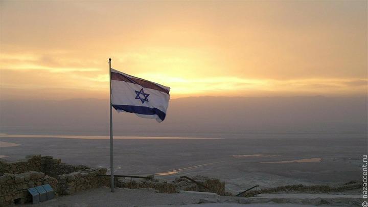 ФЕОР: россияне не могли оказаться на празднике в Израиле, где погибли в давке люди