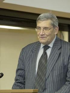 В РАН предложили разработать новый закон об основах языковой политики