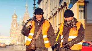 Гражданская платформа: Без мигрантов России не одолеть демографический кризис и не удержать свои территории