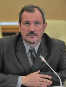"""Русские активисты предложили """"уравнять"""" все территории России"""