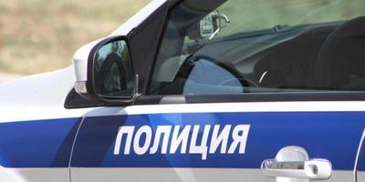 Полиция Петербурга завела уголовное дело после очередной массовой драки со стрельбой