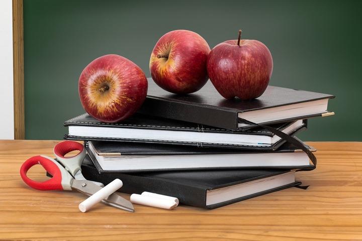Минобразования РТ: 65% школьников республики изучают татарский язык