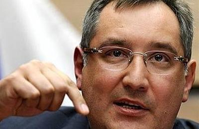 Рогозин: Я хочу поставить вопрос нелегальной миграции ребром!