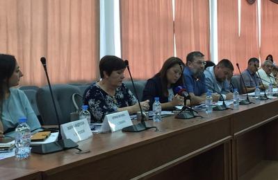 Новые вызовы в межнациональной сфере обсудили на форуме в Бурятии