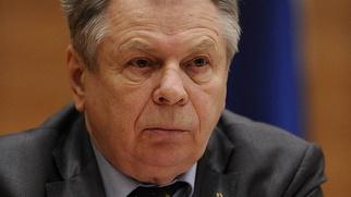 Вместо закона о российской нации подготовят ФЗ о нацполитике