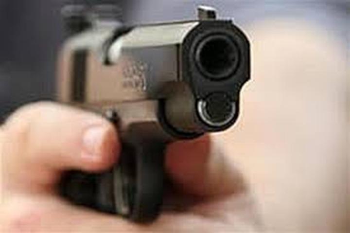 Националисты взяли ответственность за убийство курсанта-полицейского в Петербурге