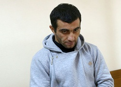 Фигурант дела об убийстве в Бирюлеве отказался признавать вину