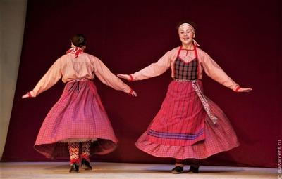 Викторина и конкурс сценаристов: день коми-пермяцкого языка отпразднуют в Пермском крае