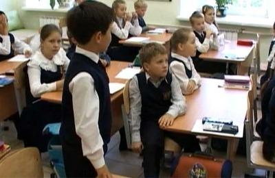 Русские националисты Удмуртии выступили против обязательного изучения удмуртского