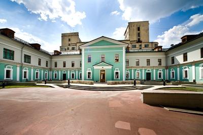 В МДН пройдут лекции о нацполитике и межэтнических отношениях в России