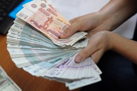 В Бурятии раздадут гранты на проекты в сфере межэтнических отношений