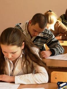 Школьникам за сдачу ЕГЭ на одном из языков народов России предложили давать бонусы