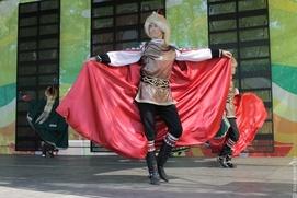 В Татарстане появится реестр нематериального культурного наследия народов республики