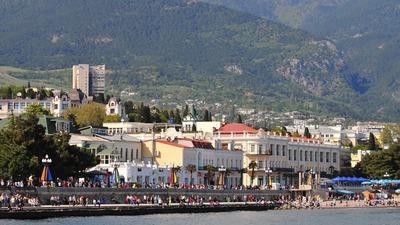 Госкомнац Крыма получил 14 млн рублей из федерального бюджета