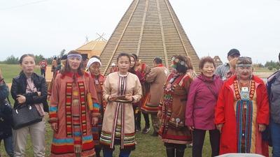 На сохранение языков Якутии в 2021 году выделят более 50 млн рублей