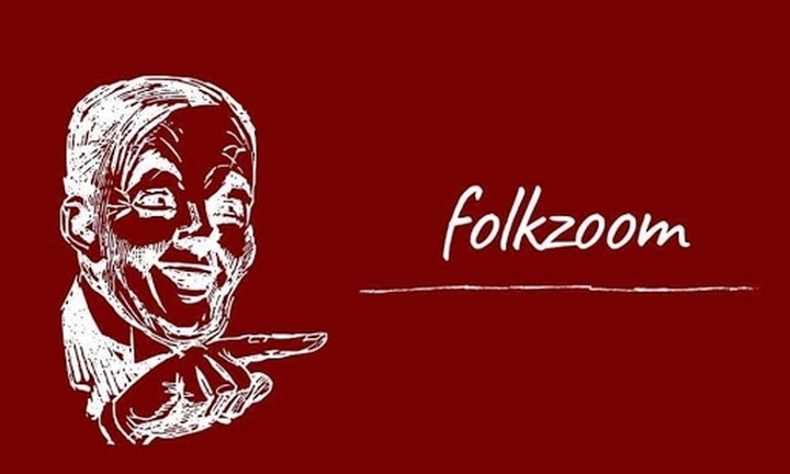 В Москве стартовал второй сезон онлайн-лектория о русском фольклоре