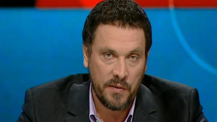 Максим Шевченко выступил против отдельного пункта о казаках в госпрограмме