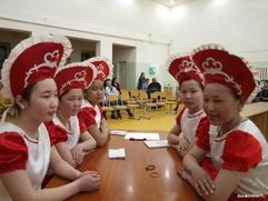Русскоязычные жители Тувы пожаловались Путину на дискриминацию