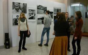 День терпимости в Краснодаре посвятят многообразию национальных культур