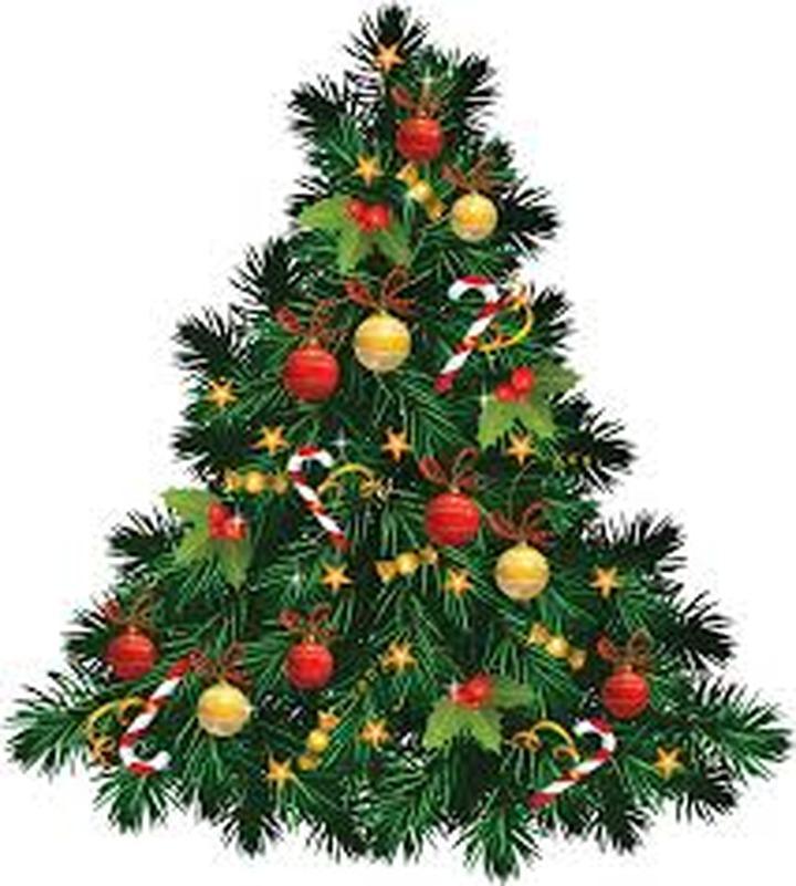 Историю новогодней елки рассказали в Национальном музее Адыгеи
