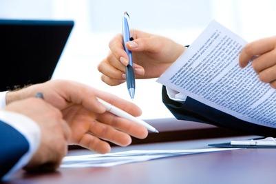 Дагестан предусмотрел в бюджете 400 миллионов для национальных изданий