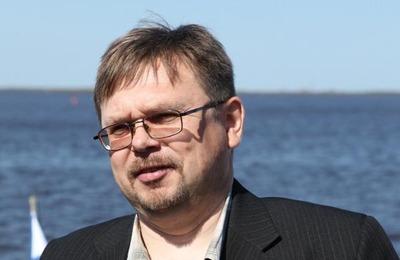 Лидер архангельских поморов обжаловал штраф за унижение достоинства русских