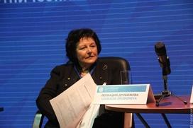 Эксперт: 40% москвичей ощущают зависимость возможностей от национальности