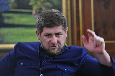 Кадыров: Чиновники спекулируют на теме чеченских переселенцев в Ингушетии