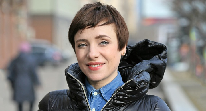 Известные люди прочтут русские сказки на литературном марафоне