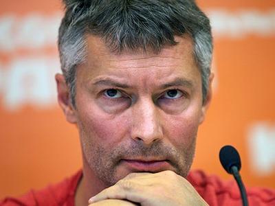Обвиняемый в связях с этнопреступностью Евгений Ройзман выиграл выборы мэра Екатеринбурга