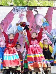 Старообрядцы со всего мира соберутся в Бурятии на празднование дня рождения протопопа Аввакума