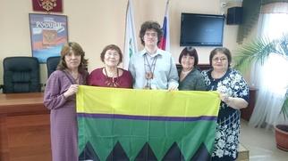 Коренные малочисленные народы Томской области объединились в Союз