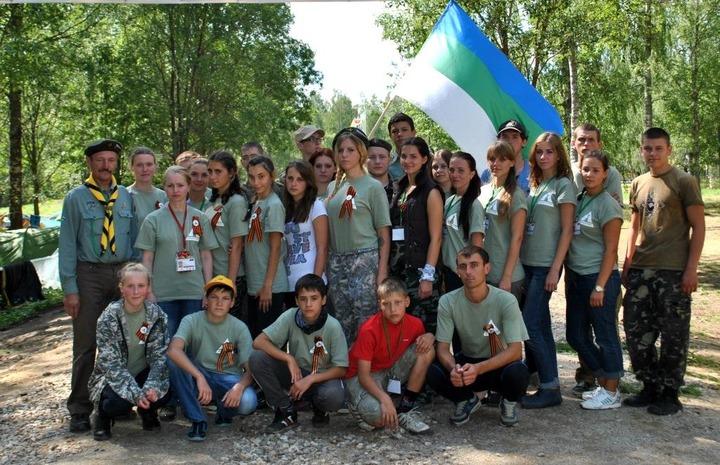 Миннац Коми будет сотрудничать с крымской общиной коми