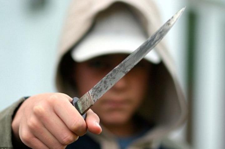 Пермских подростков отправили в воспитательную колонию за нападения на национальной почве