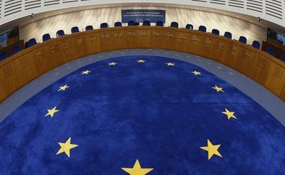 ЕСПЧ попросили проверить наказания за демонстрацию свастики в России