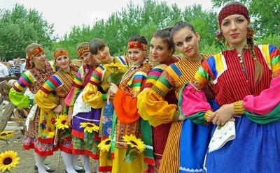 """Фестиваль """"Некрасовские сказки"""" пройдет в  Ставропольском крае"""