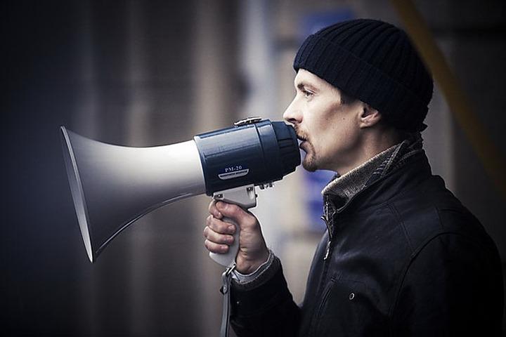Новосибирским омбудсменом может стать русский националист