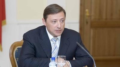 Полпред президента в СКФО: Решить проблему этнической клановости в кавказских властях не удалось