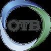 Телекомпания ОТВ